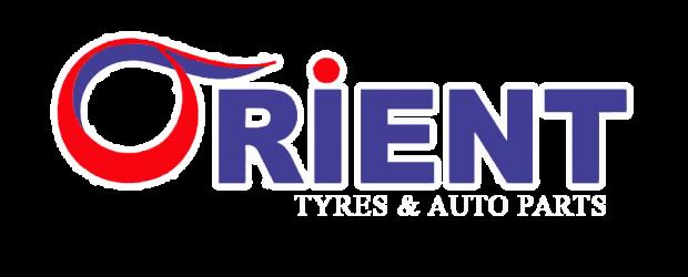 Orient Tyres – Auto Parts